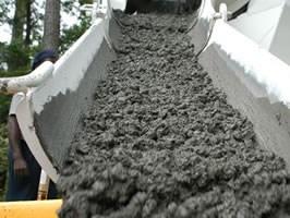 cement-concretenetwork-com_72039