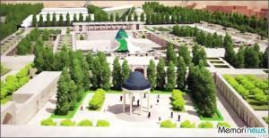 memarinews-93-02-04-05-500-باغ موزه مشاهیر