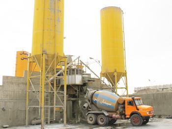beton-amadeh36